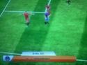 [Match Amical] Paris SG - FC Barcelone   20130659