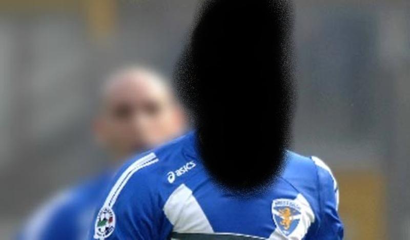 Qui est-ce ?  Thgh10