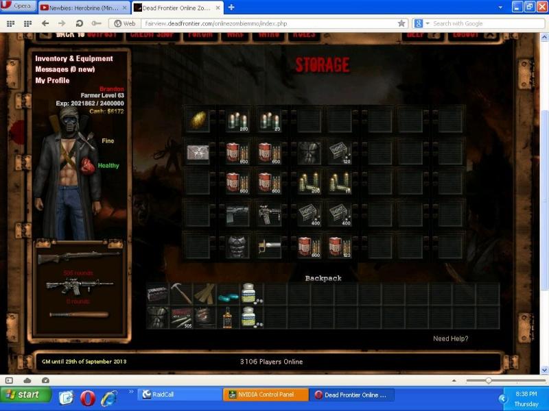 Branderp's EZ loot thread Ez_lew10