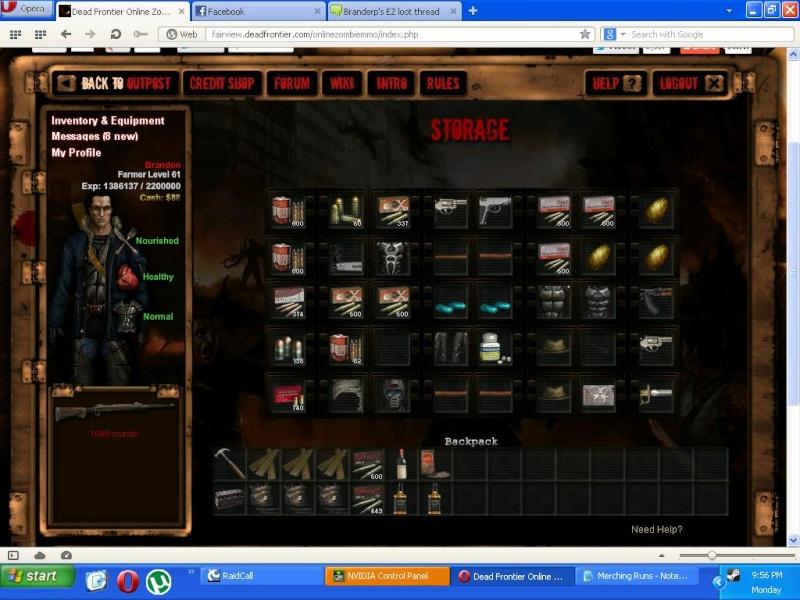 Branderp's EZ loot thread Lewt10