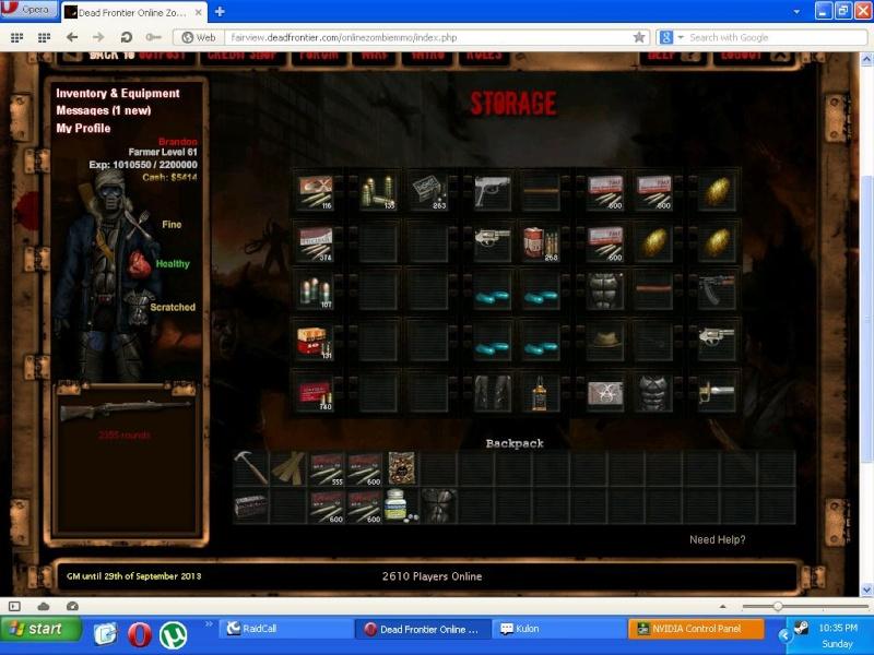 Branderp's EZ loot thread Loot10