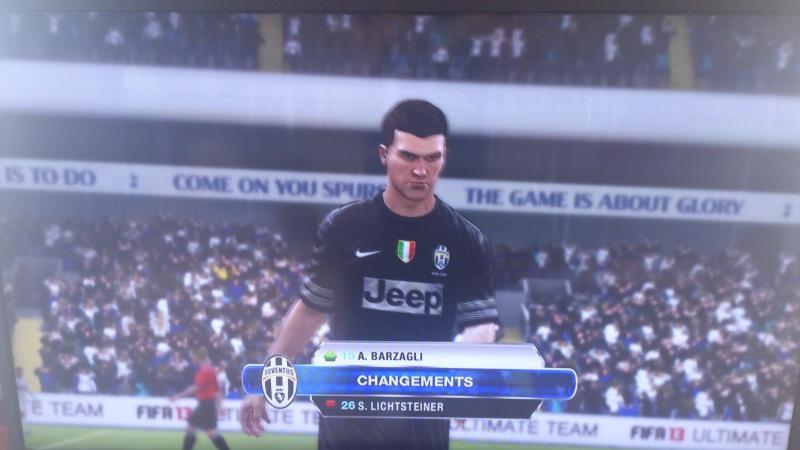 [Journée 2] Tottenham - Juventus Dsc_0143