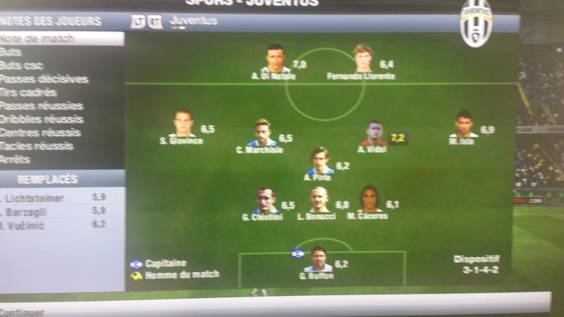 [Journée 2] Tottenham - Juventus Dsc_0146