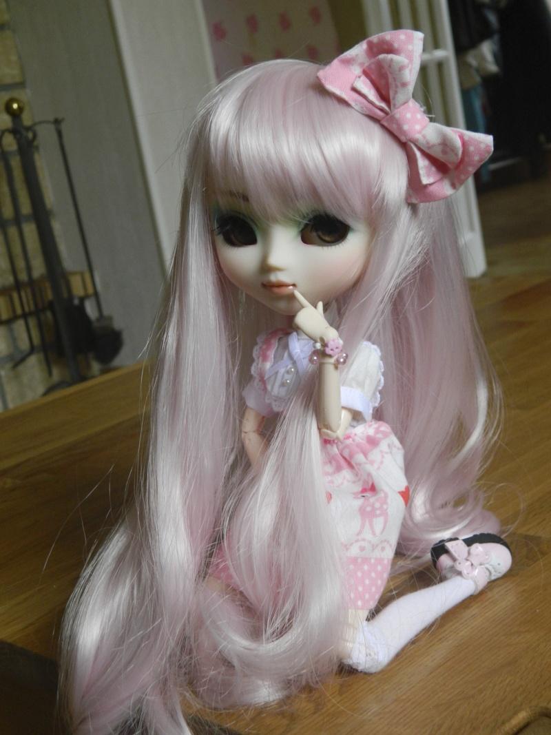 Nouvelle séance de Kimiko page 2(13/09)! - Page 2 Dscn1720