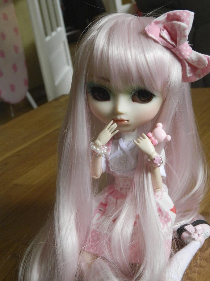 Nouvelle séance de Kimiko page 2(13/09)! - Page 2 Dscn1721