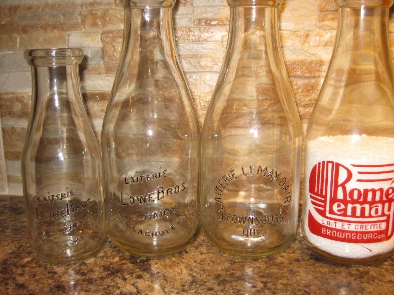 une petite chasse de bouteille avec alain Img_1411
