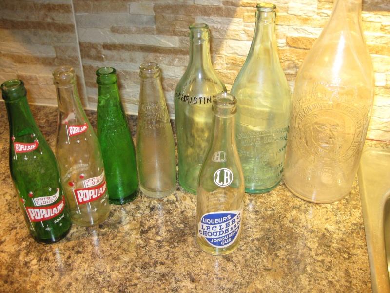 une petite chasse de bouteille avec alain Img_1412