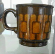 Show us your mugs .... Crown Lynn of course ;) - Page 2 13688610