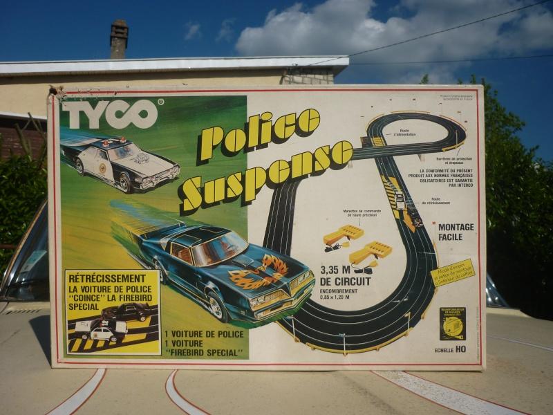 Slot racing P1070820
