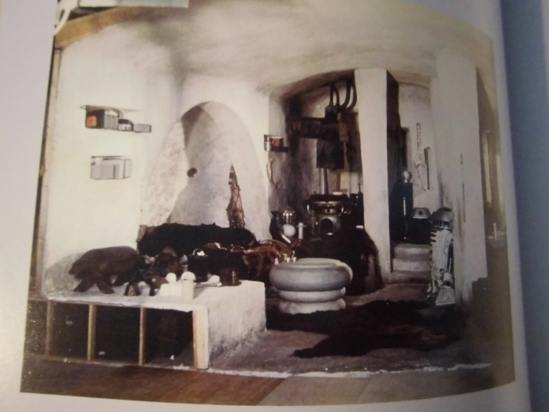 Ben Kenobi House Cimg1810
