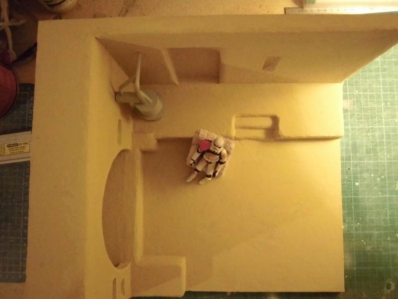 Ben Kenobi House Cimg2011