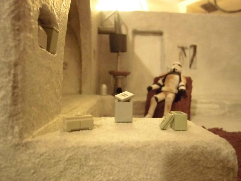 Ben Kenobi House Cimg2116