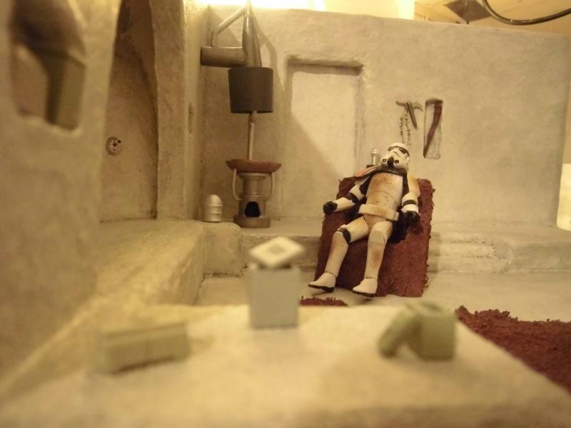 Ben Kenobi House Cimg2117
