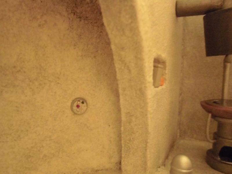 Ben Kenobi House Cimg2119