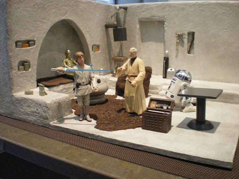 Ben Kenobi House Ultime12