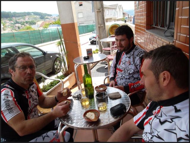 II Eurocidade (26/05/´13)  Sam_0929