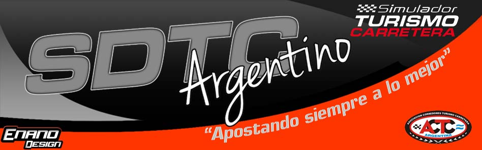 SDTC Argentino