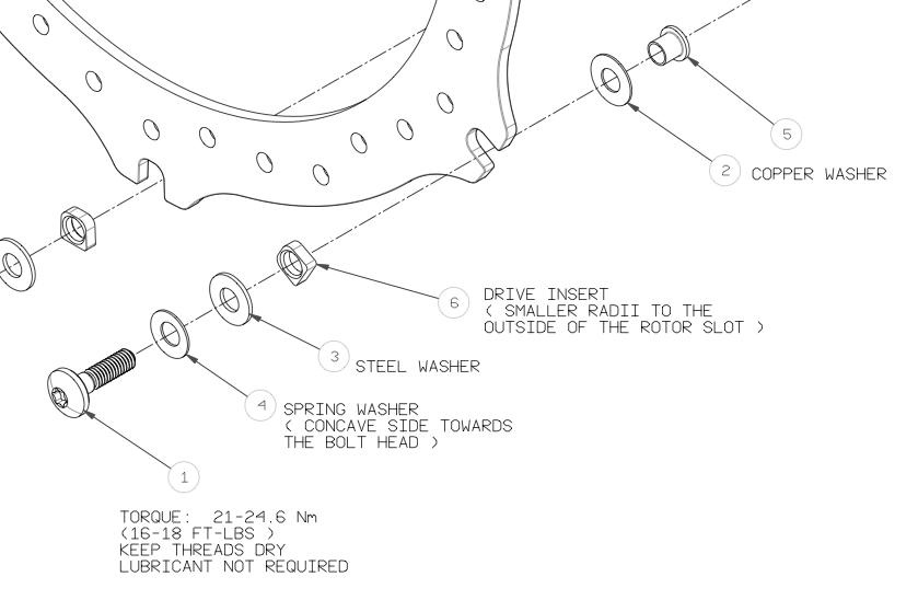 kit de fixation disque de frein avant EBR - Page 2 Ebr_ro10
