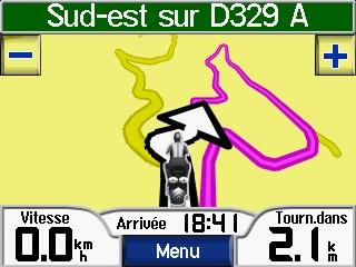 Utilisation sur route du MONTANA - Page 2 6812_b10