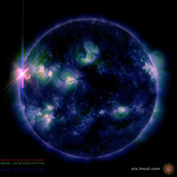 Actividad solar  - Página 16 F_094_10