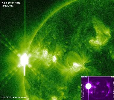 Actividad solar  - Página 16 May13_10