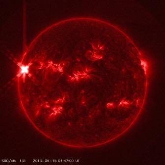 Actividad solar  - Página 16 May15_10