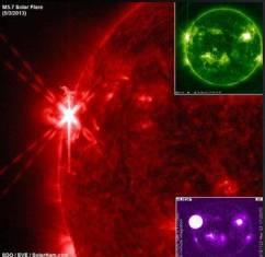Actividad solar  - Página 16 Sol10