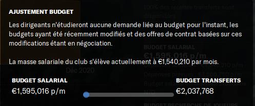 Balance budgétaire Captu224