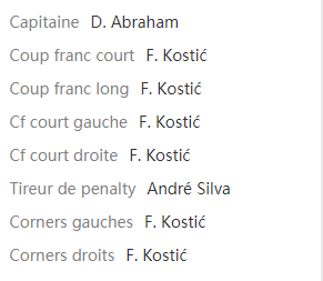 Composition S2 + Coupe d'Allemagne avant Lundi 20H Captur34