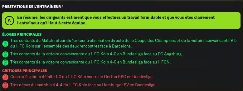 FM 21 Koln FC Pres11