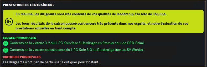 FM 21 Koln FC Prest11