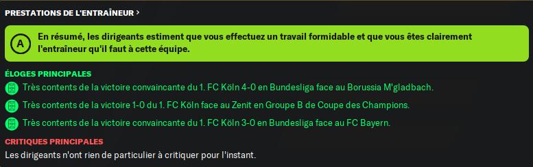 FM 21 Koln FC Prest12