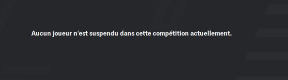 Match Retour 3eme Tour Qualificatif avant dimanche 31 mai 14h Ss12
