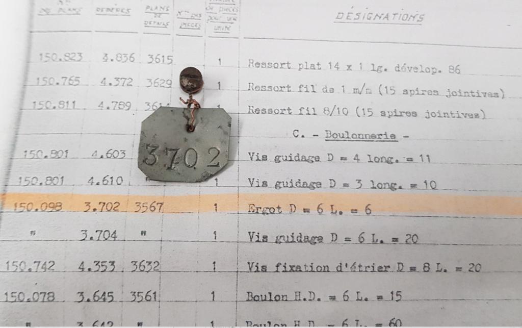 Grouping d'un soldat de la ligne Maginot  20210711