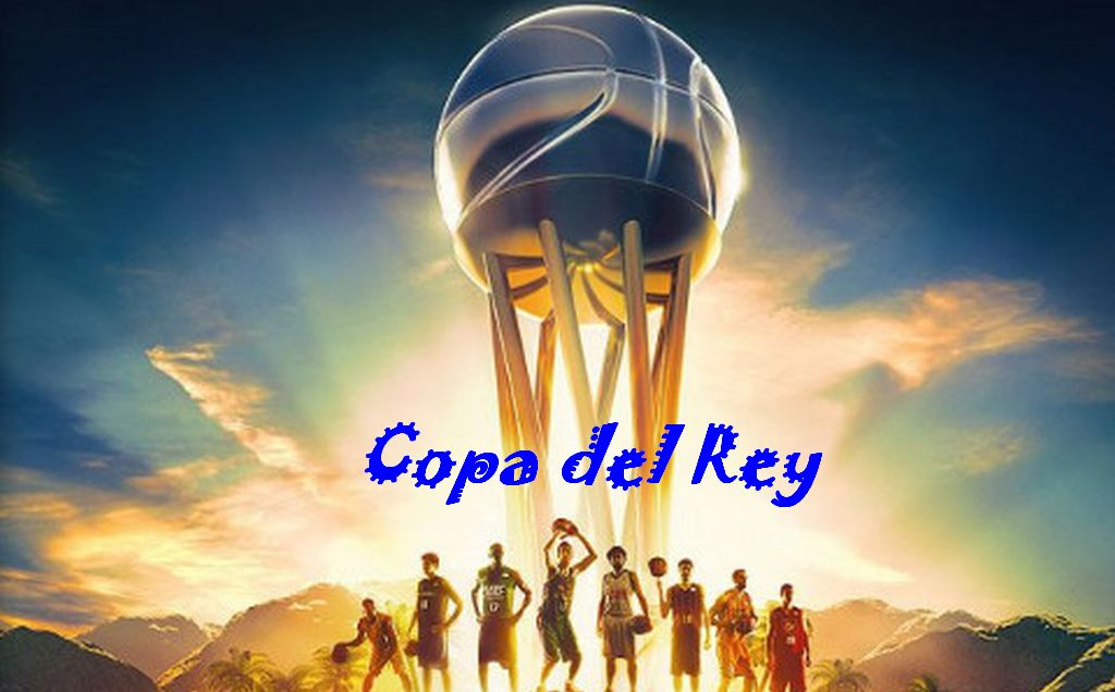 Copa del Rey 1986 - Final - R Madrid-Joventut 000380