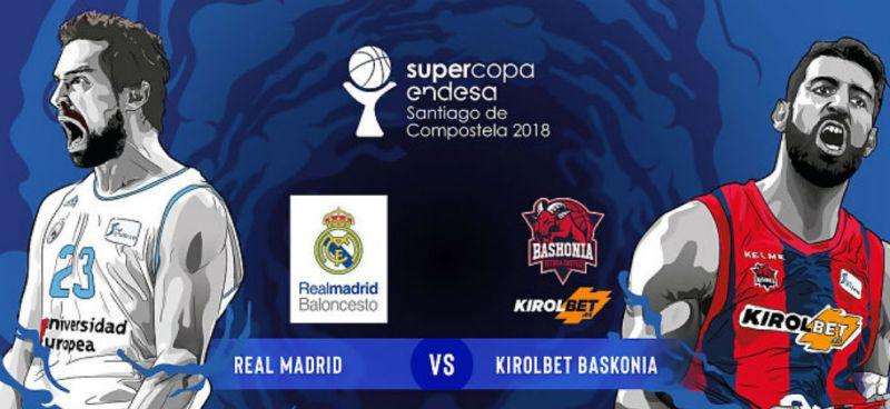 Supercopa ACB 2018-2019 Final - R Madrid-Baskonia 0192