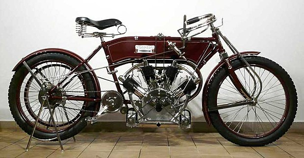 1909 - CZ Racing Torpedo 1640 1909-t10
