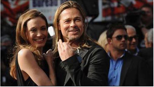 Angelina Jolie's Medical Decision Angeli11