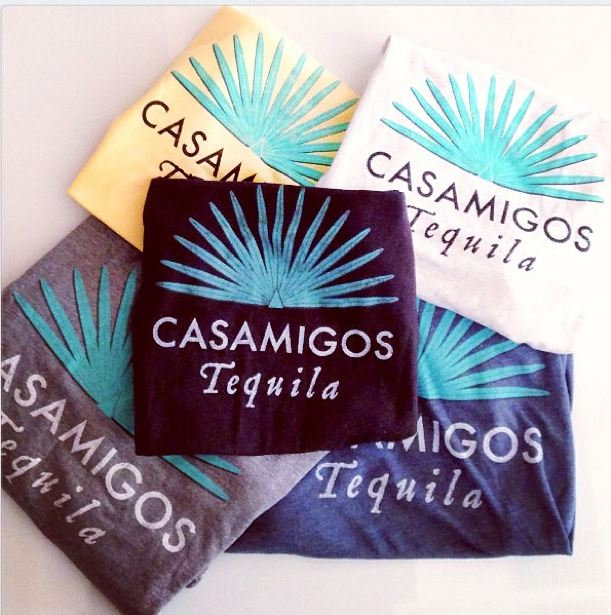 George Clooney and Rande Gerber's Casamigos tequila GENERAL THREAD - Page 5 Casami11