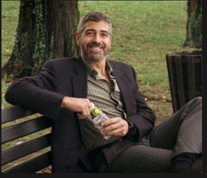 George Clooney George Clooney George Clooney! - Page 7 Cloone22