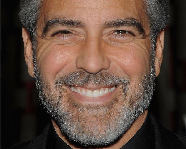 George Clooney George Clooney George Clooney! - Page 7 Cloone23