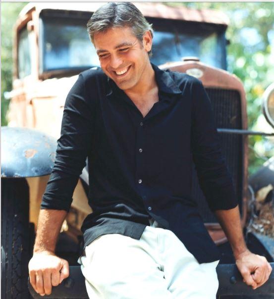 George Clooney George Clooney George Clooney! - Page 6 New_ge12