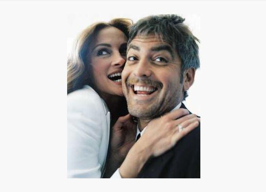 George Clooney George Clooney George Clooney! - Page 6 New_ge13