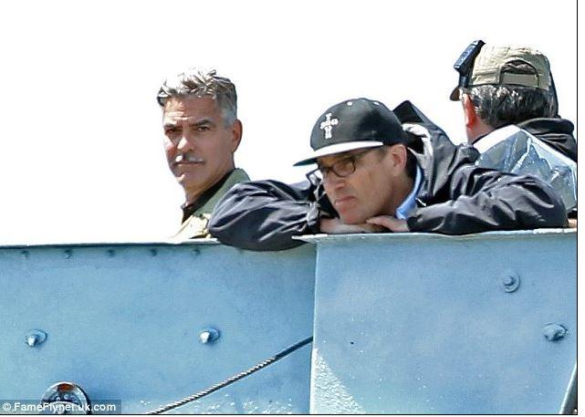 George Clooney filming in Rye  - Page 2 Rye_ge17