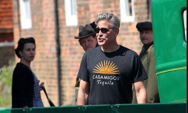 George Clooney filming in Rye  - Page 2 Rye_ge22