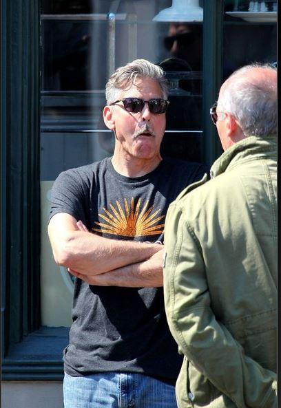 George Clooney filming in Rye  - Page 2 Rye_ge23