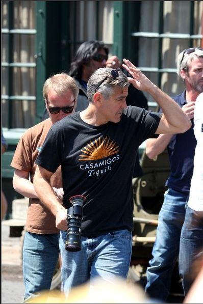 George Clooney filming in Rye  - Page 2 Rye_ge24