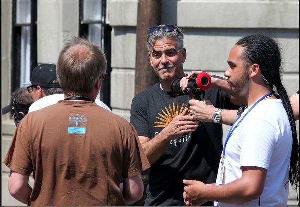 George Clooney filming in Rye  - Page 2 Rye_ge25