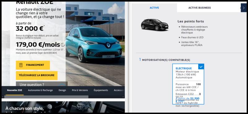 La Peugeot e-208 - Page 13 20200610