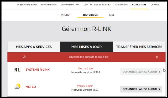 R-LINK - nouvelles cartes avec limitations à 80 km/h - Page 8 Screen10